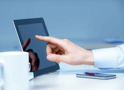 Lagi Bisnis Online, Wajib Punya Website Tapi Hindari 5 Hal Ini