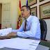 Pedro Sánchez realizará una comparecencia institucional tras la reunión del Consejo de Ministros