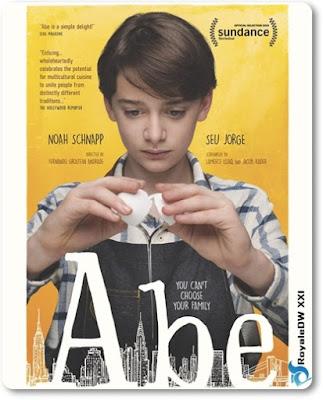 ABE (2020)