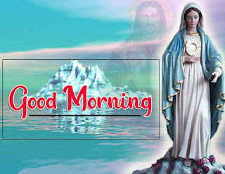 Lord Jesus Good Morning Images Pics Pictures Wallpaper Pictures Free HD For Whatsaap & Facebook