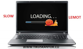 Cara-Mengatasi-Komputer-Lemot-dan-Lambat-di-Laptop-atau-Komputer-Dengan-Cepat-tikus-kantor