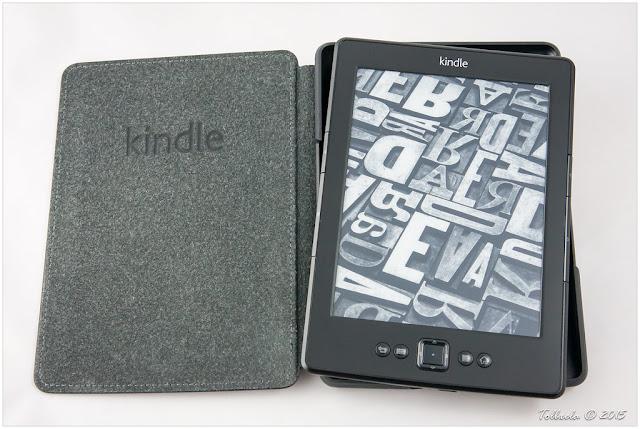 أفضل 3 أجهزة كيندل Kindle لعام 2020