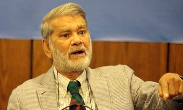 India obliged to vaccinate as per agreement: MA Mannan