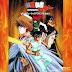 Yu Yu Hakusho Final - makai saikyou retsuden ~ Game Music Ensemble Volume 4