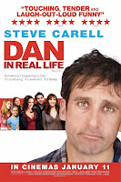 Como la vida misma / Dan in Real Life