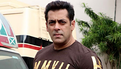 those-who-order-war-must-be-sent-to-front-salman-khan