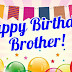 Koleksi Ucapan Hari Lahir Untuk Abang