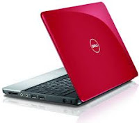 Dell Inspiron 11z 1110 Drivers for Windows 7 64-Bit