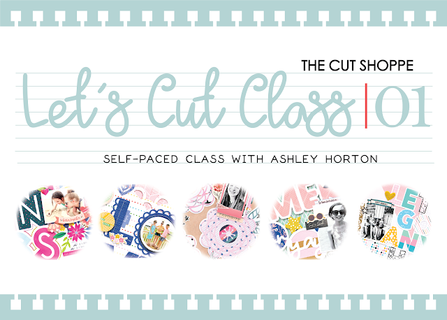 https://thecutshoppe.com.co/collections/classes/products/lets-cut-class-01