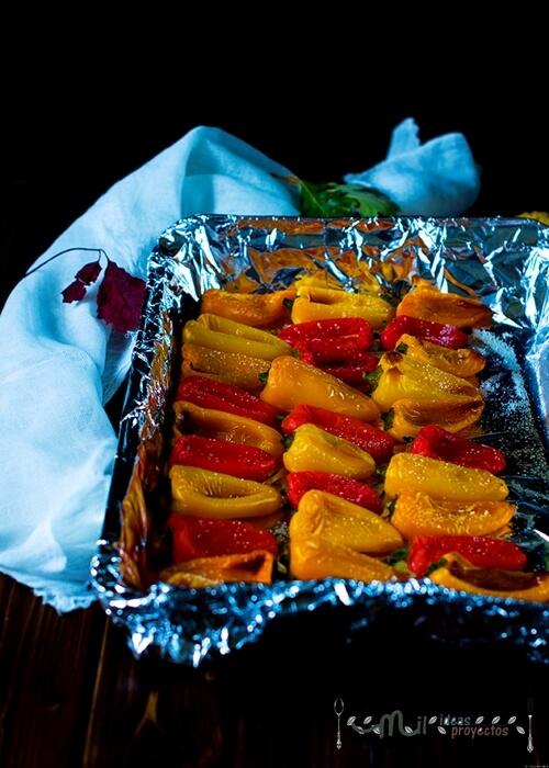 ingredientes-preparacion-receta-pimientos-rellenos-brandada-bacalao3