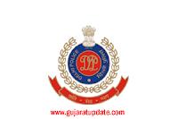 Delhi Police Constable PE&MT Exam Date 2021