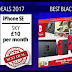 Black Friday Cheap deals of 2017   Nintendo Switch Black Friday black Cheapest sales Buy Now