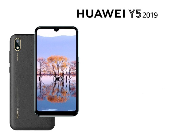huawei-y5-2019-specs
