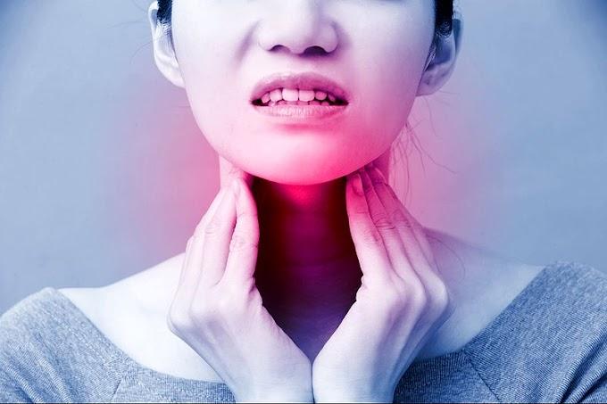 PDF: Perfil sistêmico e manifestações bucais em pacientes com Hipotireoidismo