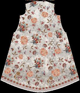 printed textile design pdf,digital textile design, kurti,kurti suit