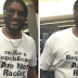 'Blacks For Trump' Guy Was Once Charged With Conspiring In Two Murders