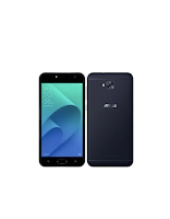 Asus Zenfone 4 Selfie ZB553KL USB Drivers For Windows