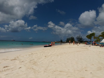 carlisle bay bridgetown barbados