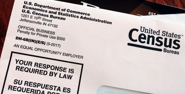 Census Bureau's first-ever online headcount designed to reach millennials likely to miss mark
