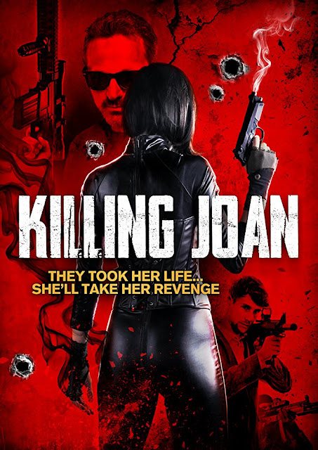 http://horrorsci-fiandmore.blogspot.com/p/killing-joan-official-trailer.html