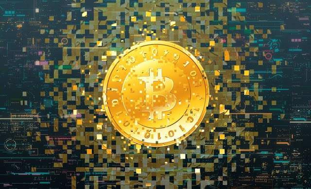 how bitcoin technology contributes to science btc sci