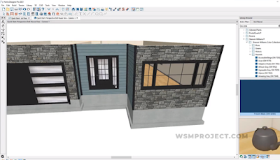 home-designer-pro