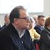 Poruka s GO održanog danas u Zenici: SDP će ponuditi kandidate za načelnika i gradonačelnika u cijeloj BiH