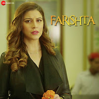 Farishta Full Lyrics Song - Arko - Asees Kaur