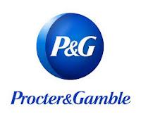 P&G Nigeria recruitment: Sales Key Account Manager - Lagos