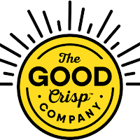 potato chip crisp snack giveaway