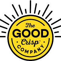 potato chip crisp snack giveaway