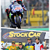 Pole Position: Os resultados da MotoGP na França e da Stock Car no RS