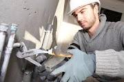 onlain Plumbing  services