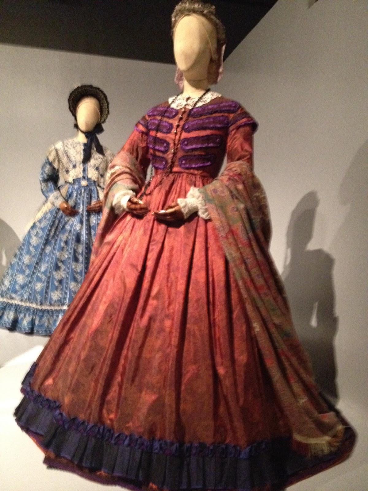 The Seamstress of Avalon: A Night of Movie Fashion