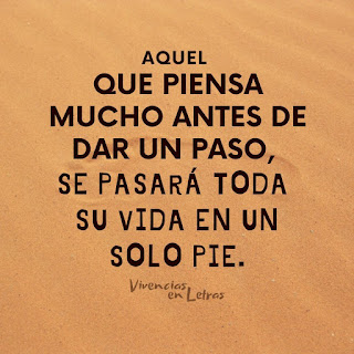 proverbios frases