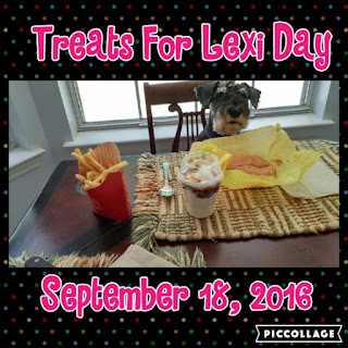 https://noodle4president.wordpress.com/2016/09/05/treats-for-lexi-day-a-perfect-memorial/