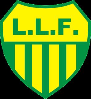 Escudo  Liga Loreteña de Fútbol