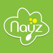 Lowongan Kerja PT Hassana Boga Sejahtera Nayzfood Tingkat D3 S1 Januari 2020