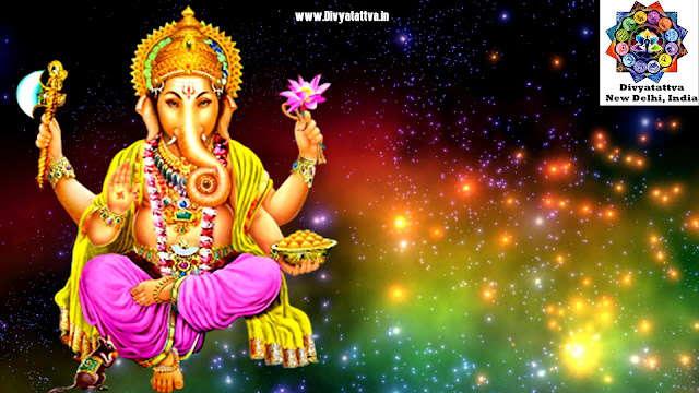 Lord Ganesha wallpapers , Cute Ganesha pictures, Wallpapers, Images, Pics, Gallery, Sketches, baby ganesha drawing photos,  ganesha paintings, baby ganesha