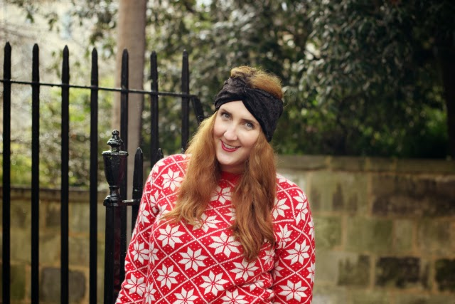 Primark-winter-outfit-ideas