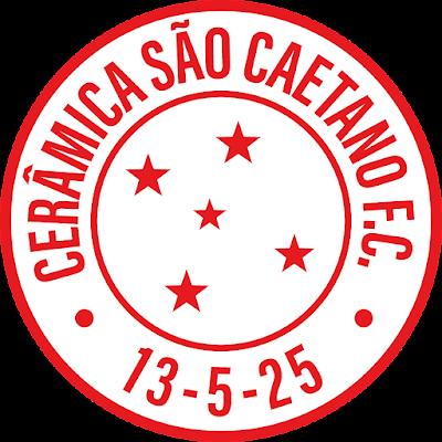 CERÂMICA SÃO CAETANO FUTEBOL CLUBE