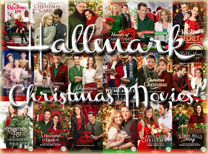 its clear hallmark executives and leadership know what the viewers like and most assuredly they know how to help us all beat the heat during these hot - Christmas In Conway Hallmark