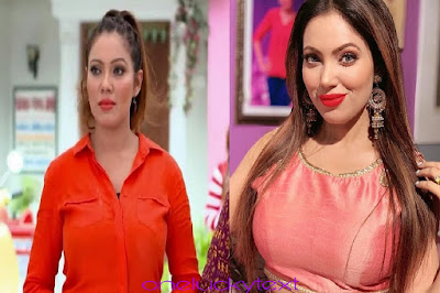 "Babita Ji Photo - ""Taarak Mehta ka Ooltah Chashmah"" Actress Pictures"