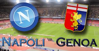 موعد مباراة جنوى ونابولي اليوم والقنوات الناقلة 29-08-2021 الدوري الايطالي