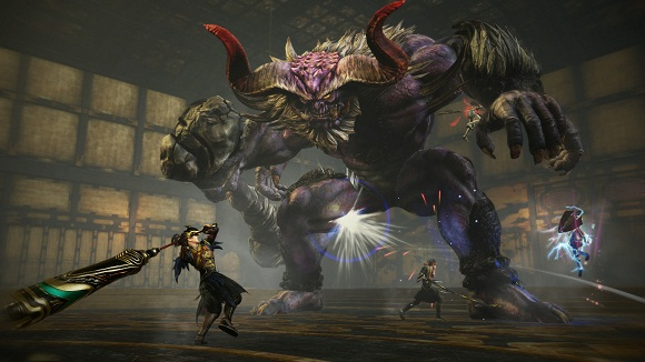 toukiden-2-pc-screenshot-www.ovagames.com-4