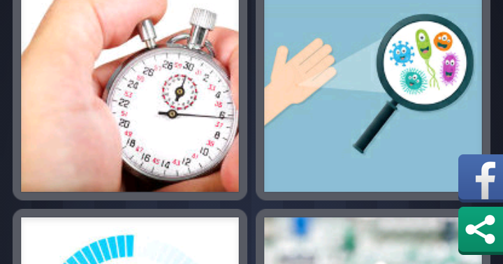 4 pics 1 word answers solutions level 181 minute expocarfo Image collections