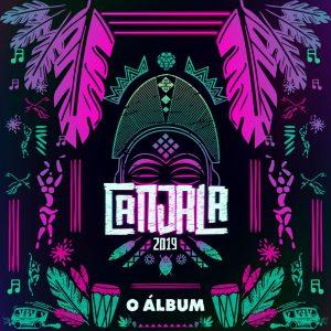 Vários Artistas – Canjala 2019 (O Álbum)
