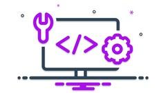 Crea un REST API con Python y Django - Avanzado