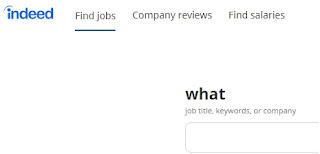 employee, job portal, job