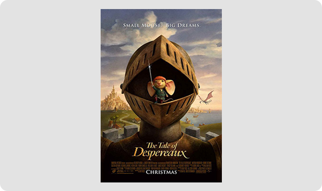 https://www.tujuweb.xyz/2019/06/download-film-tale-of-despereaux-full-movie.html